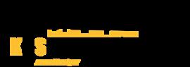 K&S Logistik GmbH